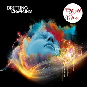 Cover Art for song Drifting Dreaming