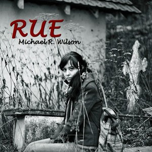 Cover Art for song Rue