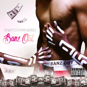 Cover Art for song Banz Out