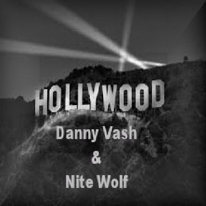 Cover Art for song Hollywood