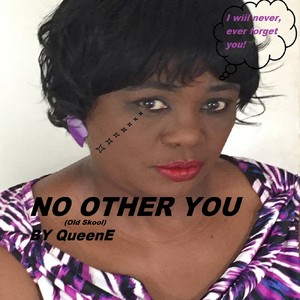 Cover Art for song No Other You