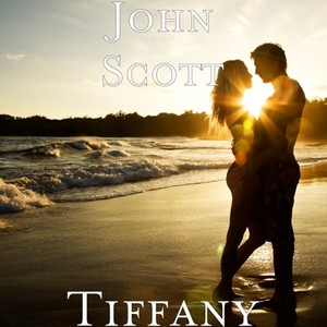 Cover Art for song TIFFANY