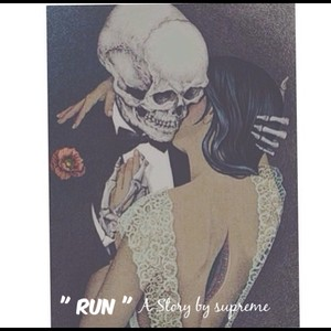 Run (Prod.P.Soul) Upload Your Music Free