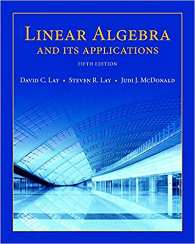 Book Cover for Precalculus with Limits