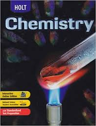 Book Cover for Chemistry 2005