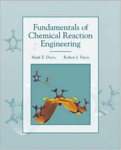 Book Cover for  Fundamentals of Ch…