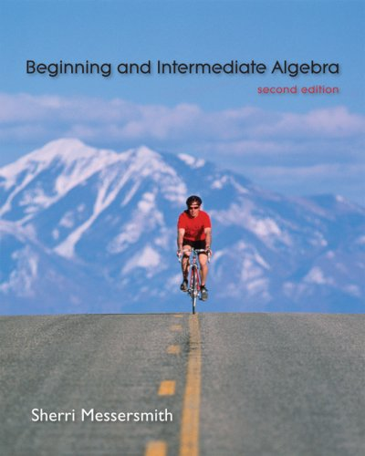 Book Cover for Beginning and Inter…