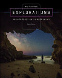 Book Cover for Explorations: An In…