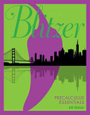 Book Cover for Precalculus Essentials 5th