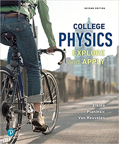 Book Cover for College Physics Exp…
