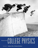 Book Cover for Essential College P…