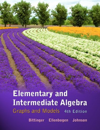 Book Cover for Elementary and Inte…