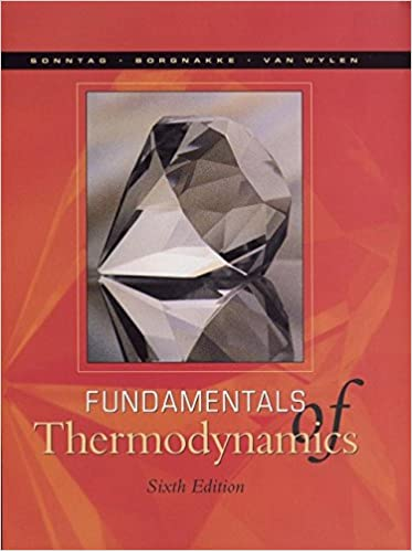 Book Cover for Fundamentals of The…