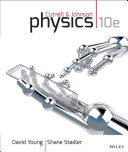 Book Cover for Physics 10th