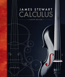 Book Cover for Calculus
