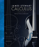 Book Cover for Calculus Early Transcendentals 8th