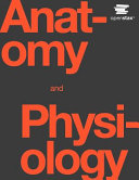 Book Cover for Anatomy & Physiolog…