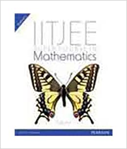 Book Cover for IIT JEE Super Cours…