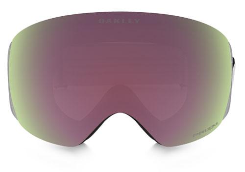 46821661d35 Oakley Prizm Snow Goggles   Lenses