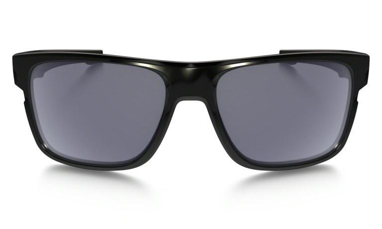 7d9ace34e1 Gafas de sol Casual - Colección Crossrange | Oakley® Tienda Oficial - ES