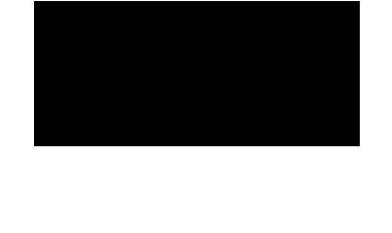O2 XL