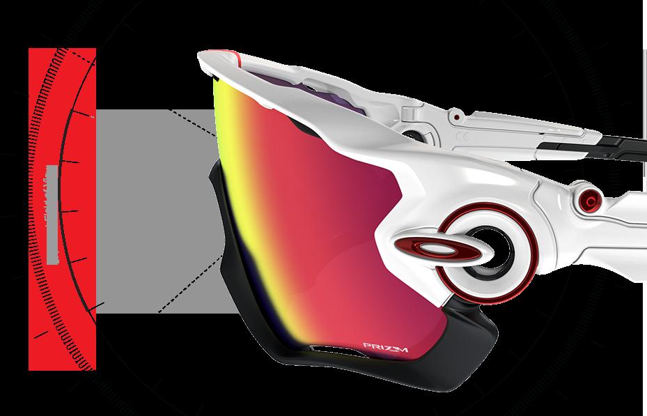da65da8b1d Sport Sunglasses - Jawbreaker | Oakley® USA - US