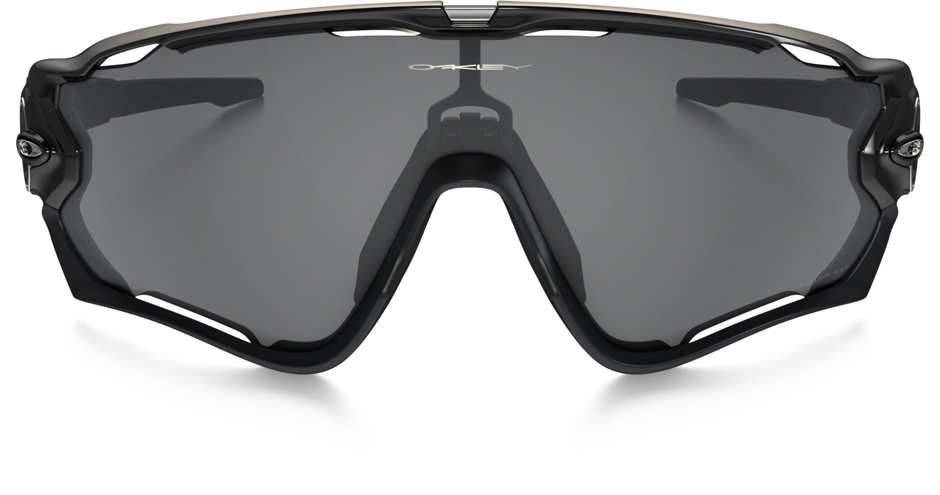 Gafas de sol deportivas - Jawbreaker   Oakley® Tienda Oficial 609fbfee37