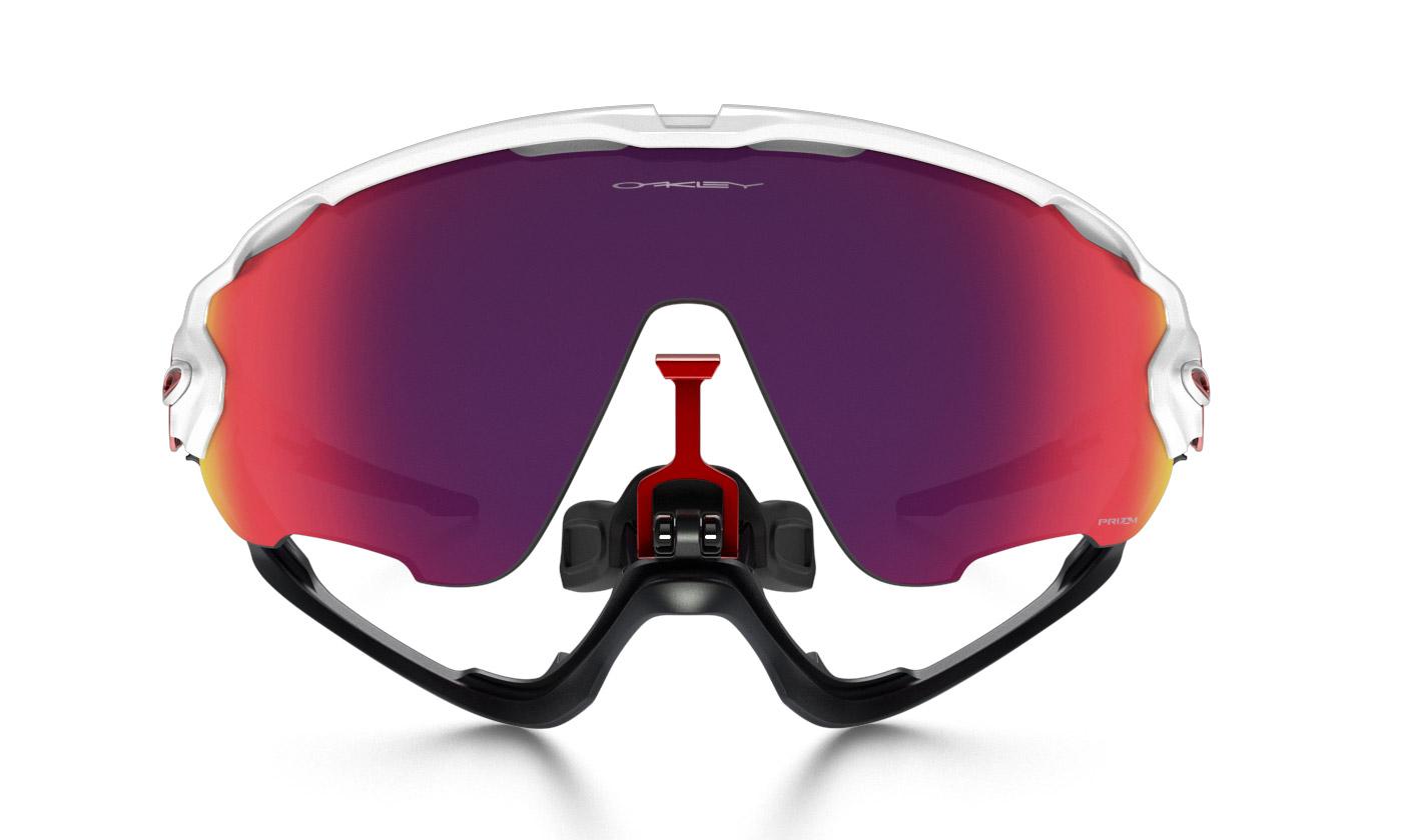 795b8187f7e Sport Sunglasses - Jawbreaker
