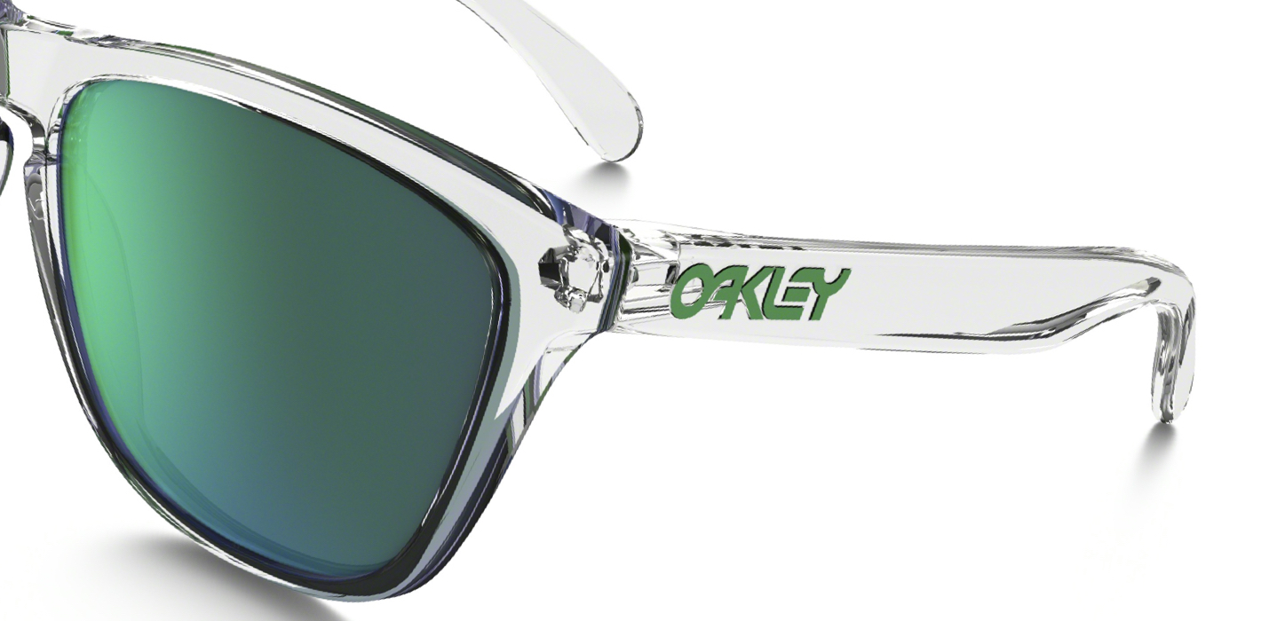 982373740e Most Popular Oakley Sunglasess