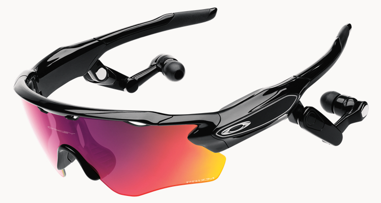 da81e5b85348 Radar Pace Training App and Coach | Oakley® USA - US