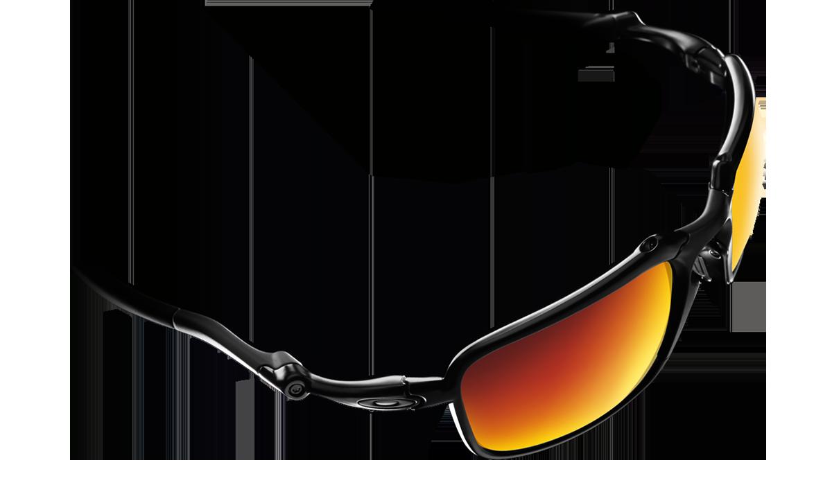 bc620b69e0 Metal Oakley Sunglasses 2015