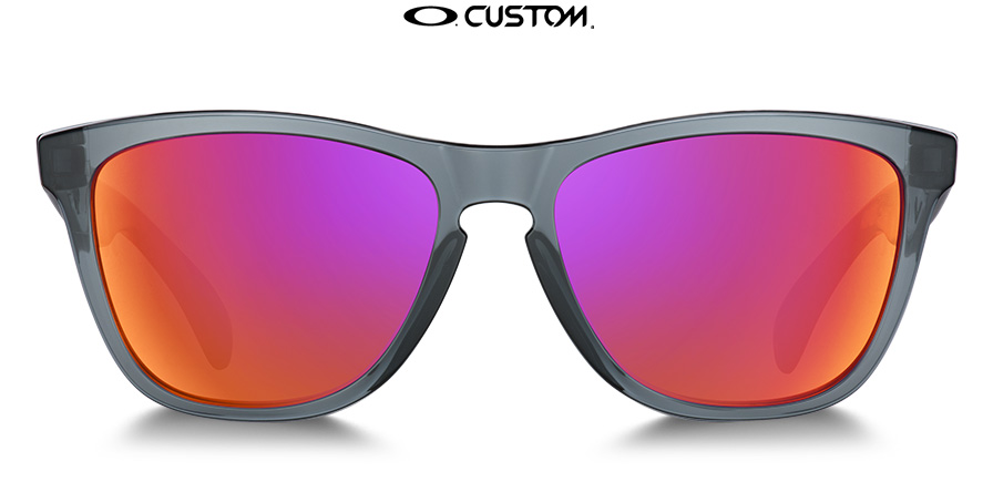 c00e13fb588d99 Most Popular Oakley Sunglasess | Official Oakley Store - US