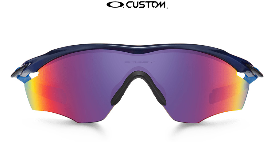 bcd47f9af164b Most Popular Oakley Sunglasess