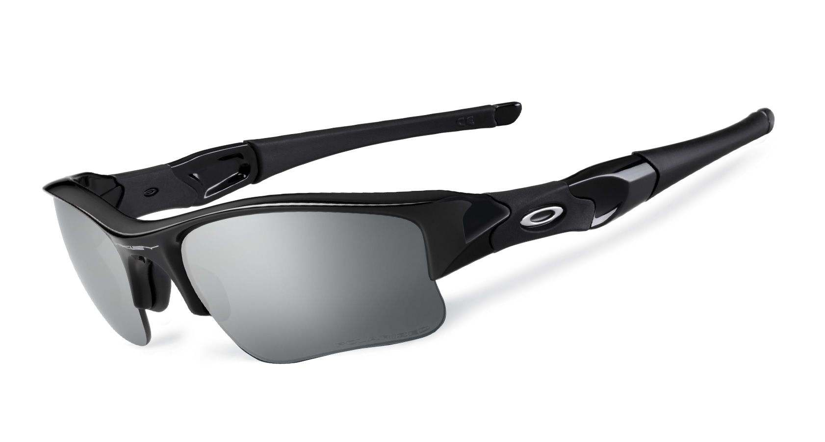 4786418cca863 Most Popular Oakley Sunglasess