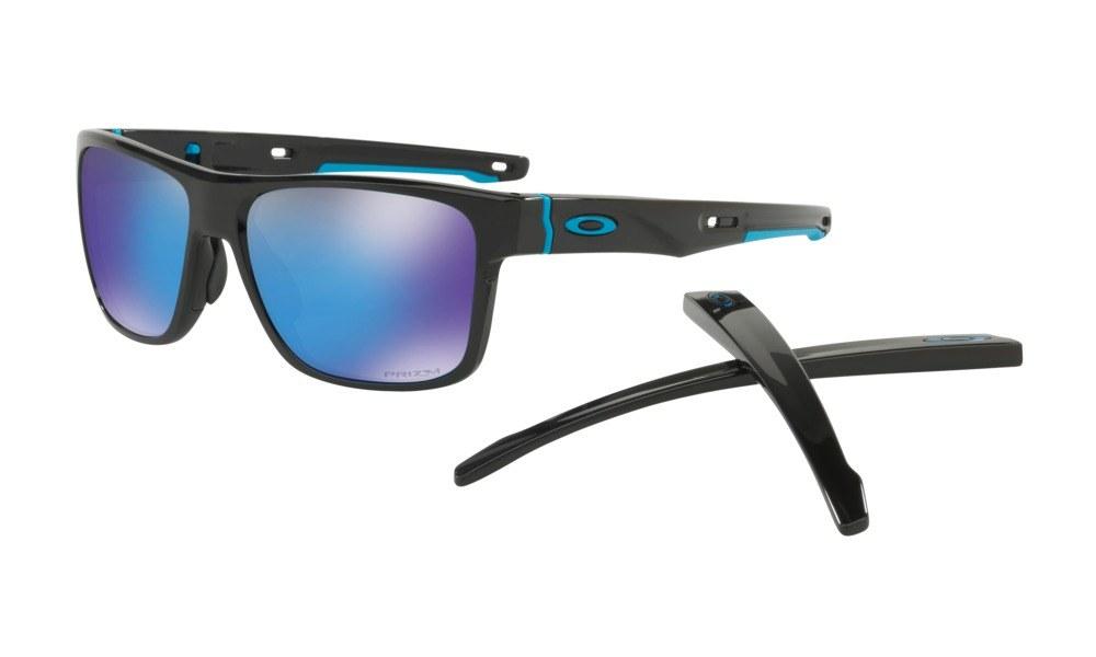 f53230ca3a Crossrange™ Sapphire IMG