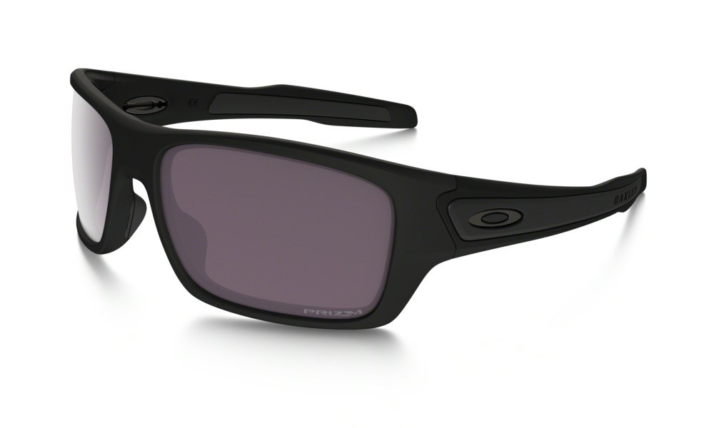 b2698cf9a6 Turbine™ XS (Youth Fit) Daily IMG