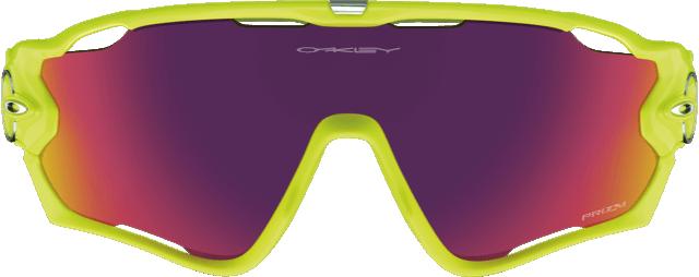Oakley Inc.   Official Oakley Site f28bf89b03