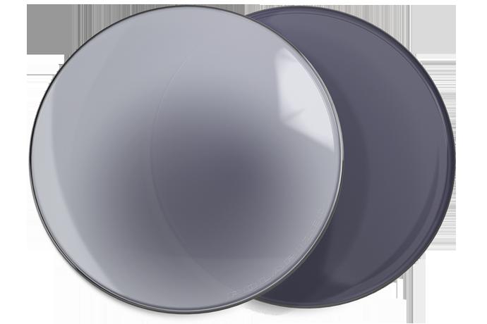 8dda4b72f1 Grey Polarized Puck Image