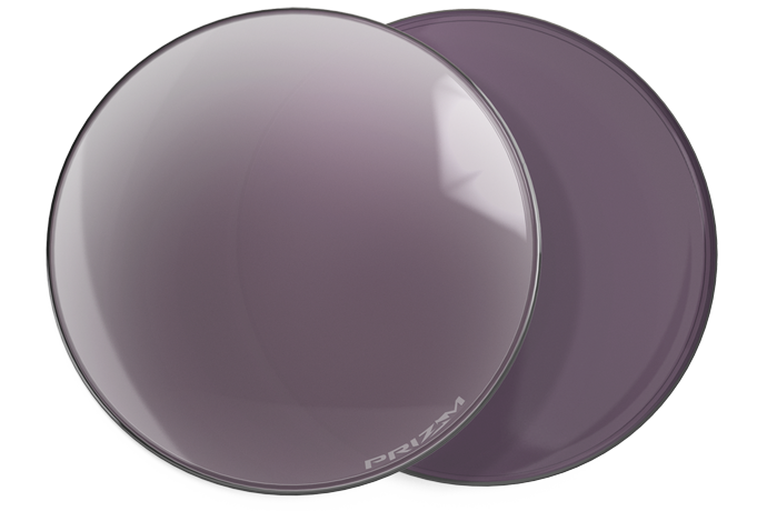 23afb37d41a Prizm™ Daily Polarized Puck Image