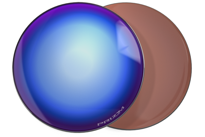 0f2693ad10 Prizm™ Deep Water Polarized Puck Image