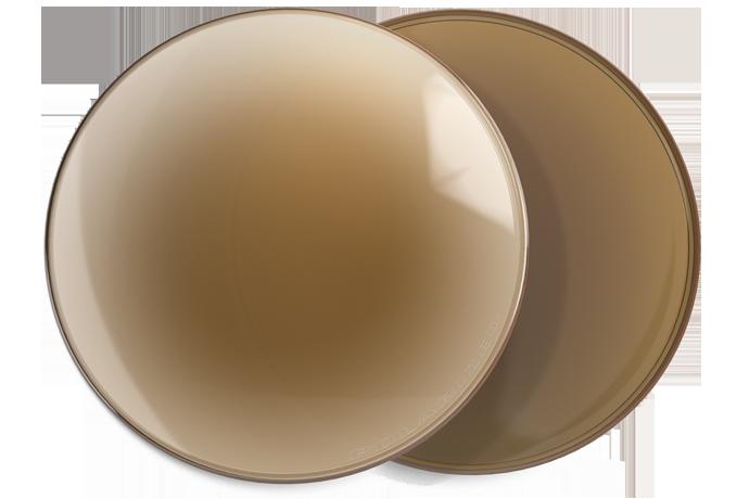 17678d006d Tungsten Iridium Polarized Puck Image