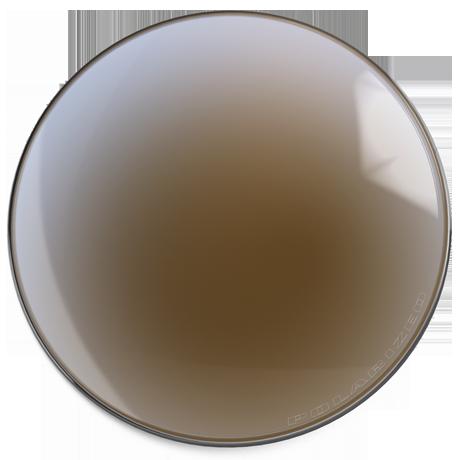 d1741390811 Titanium Iridium Polarized Everyday