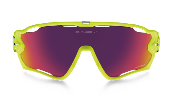 678d795613 ... sharpens visual acuity to reveal nuances that would be missed by the naked  eye. EXPLORE PRIZM™ SPORT. EXPLORE PRIZM™ SPORT · EXPLORE PRIZM™ SPORT