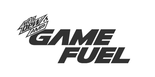 Mtn Dew Amp Game Fuel