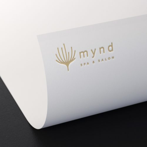 MYND, formerly The Red Door Salon & Spa - A new chapter in a centennial brand's history