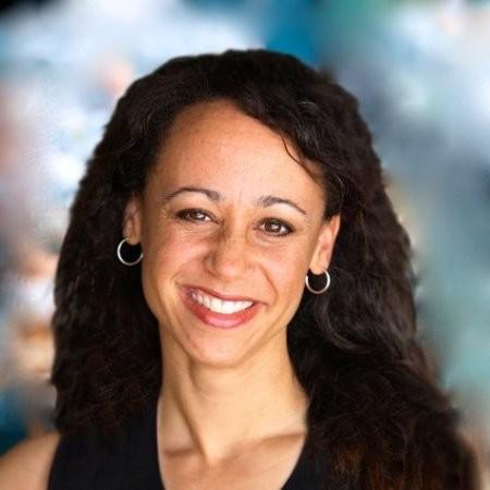 Jill Wesley