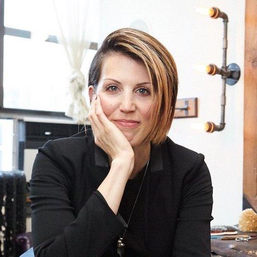 Nicole Cichocki