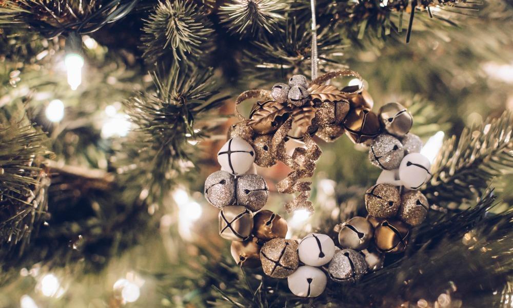 4word austin christmas open house 4wordcommitchange we help organizations raise more money more sustainably