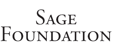 Sage Foundation Logo