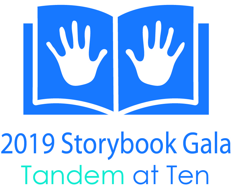 2019 StoryBook Gala